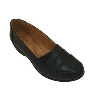 Women's Casual Comfort Slip On Shoes