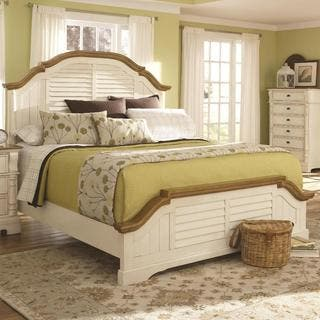 Country Bedroom Sets For Less | Overstock.com