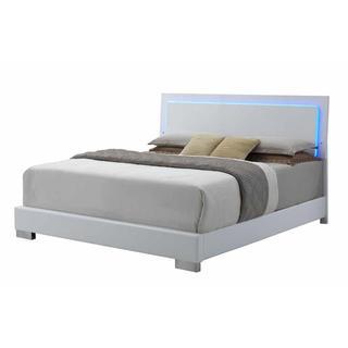 Porter Exquisite 6-piece Bedroom Set