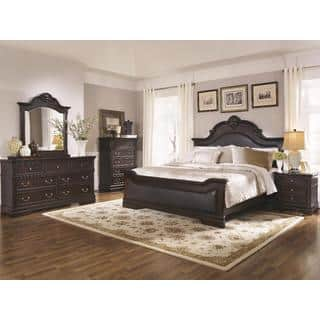 Leeds 6-piece Bedroom Set|https://ak1.ostkcdn.com/images/products/10612877/P17683988.jpg?impolicy=medium