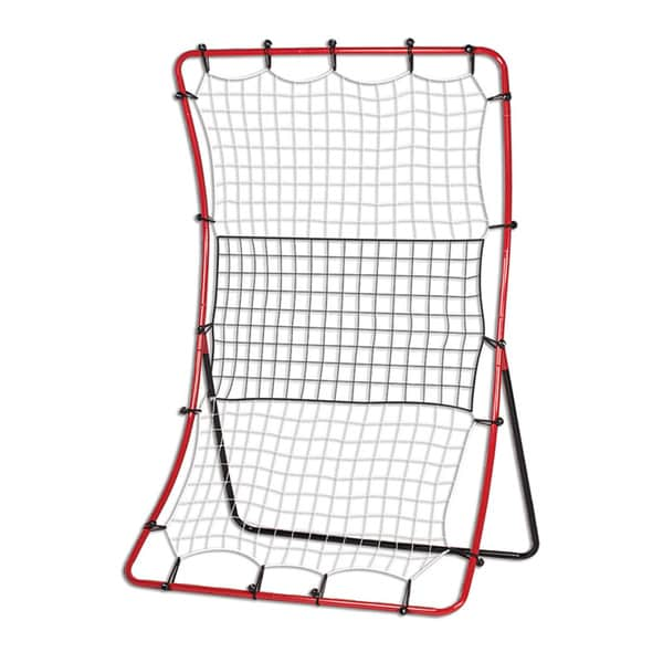 "Franklin Sports MLB® 55"" Mini Flyback Trainer"