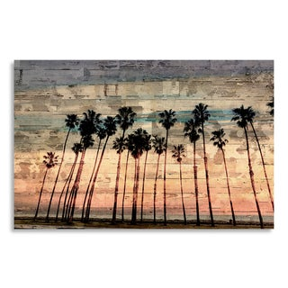 Gallery Direct Time Off XIII Print by New Era Original on Birchwood Wall Art
