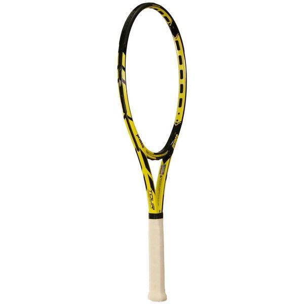 Prince Tour 98 ESP Tennis Racquet