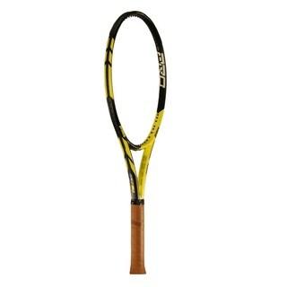 Prince Tour Pro 98 Tennis Racquet