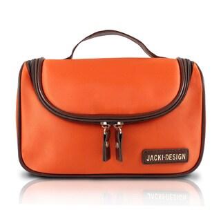 Jacki Design Essential Travel Bag with Hanger