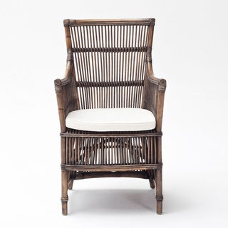 NovaSolo Duchess Chair (Set of 2)