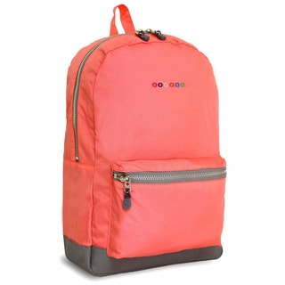 J World Lux Laptop Backpack