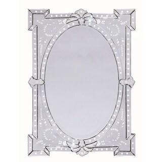 ABC Accents Nicola Venetian Wall Mirror