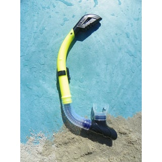 Flute Dry Snorkel