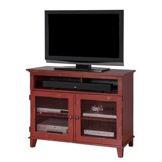 Sallis 42-inch TV Stand