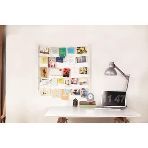 Buy Size 3x4 Picture Frames & Photo Albums Online at