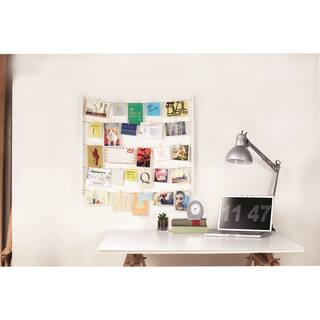 Umbra Hangit Photo Display|https://ak1.ostkcdn.com/images/products/10614127/P17685112.jpg?impolicy=medium
