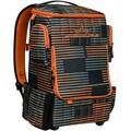 Dynamic Discs Ranger Backpack Stoke Orange Disc Golf Bag