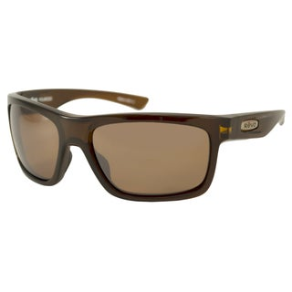 Revo RE4056X Stern X Men's Polarized/ Wrap Sunglasses