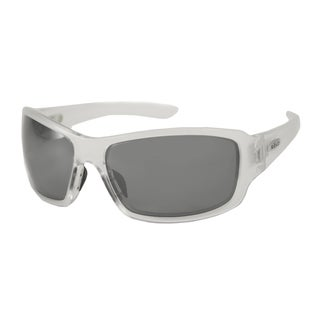 Revo RE4057X Bearing X Men's Polarized/ Wrap Sunglasses