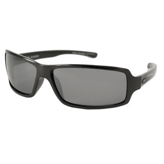 Revo RE4037X Thrive X Men's Polarized/ Wrap Sunglasses
