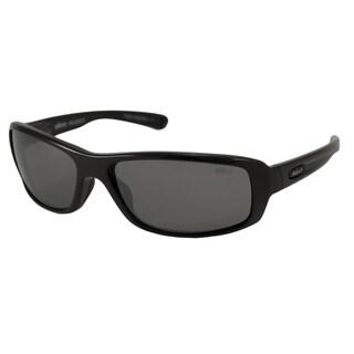 Revo RE4064X Converge X Men's Polarized/ Wrap Sunglasses|https://ak1.ostkcdn.com/images/products/10614190/P17685160.jpg?_ostk_perf_=percv&impolicy=medium