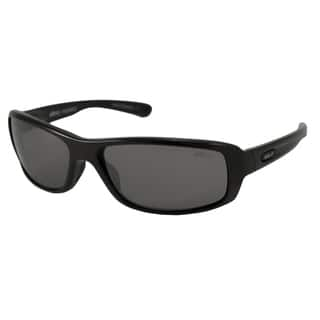 Revo RE4064X Converge X Men's Polarized/ Wrap Sunglasses|https://ak1.ostkcdn.com/images/products/10614190/P17685160.jpg?impolicy=medium