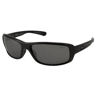 Revo RE4064X Converge X Men's Polarized/ Wrap Sunglasses