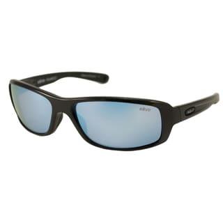 Revo RE4064X Converge X Men's Polarized/ Wrap Sunglasses