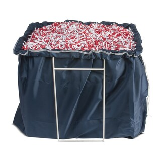 Reusable Nylon Shred Bag, for Models P36, 386.2, 390.3, 411.2, 412.2