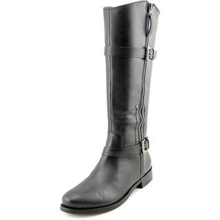 Matisse Women's 'Militia' Leather Boots