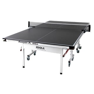 JOOLA Rapid Play 180 Table Tennis Table