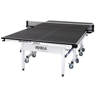 JOOLA Rapid Play 250 Table Tennis Table