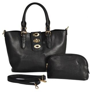 Rimen & Co. Tote Shopper Bag in Bag Handbag