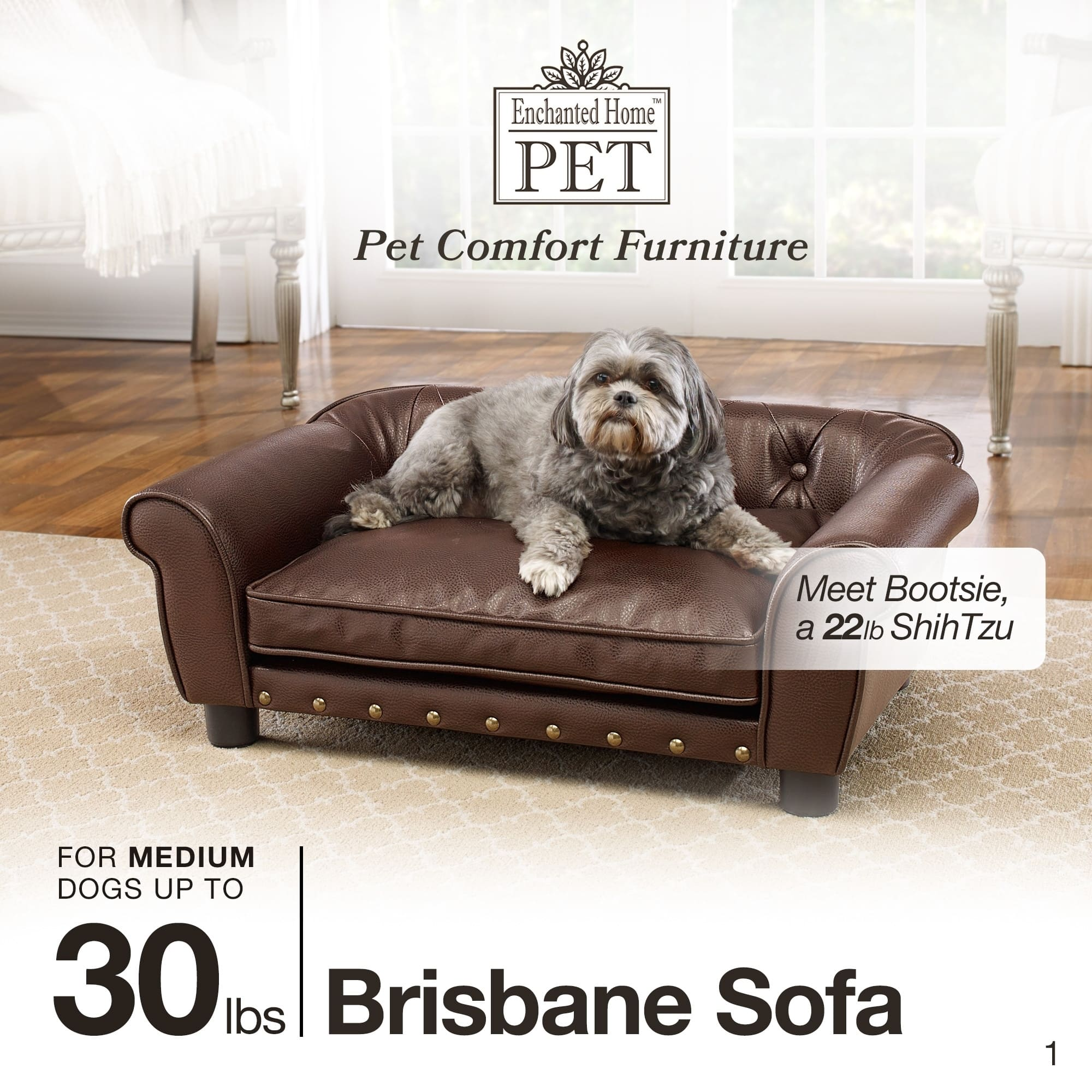 Pet Sofas Furniture For Less