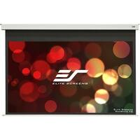 Elite Screens Evanesce B Series