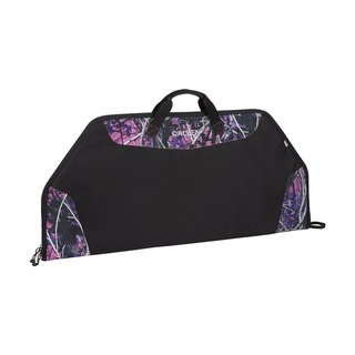 Force Bow Case BLK/Muddygirl