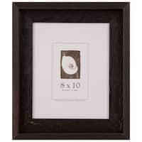 Appalachian Barnwood Picture Frame 8x10
