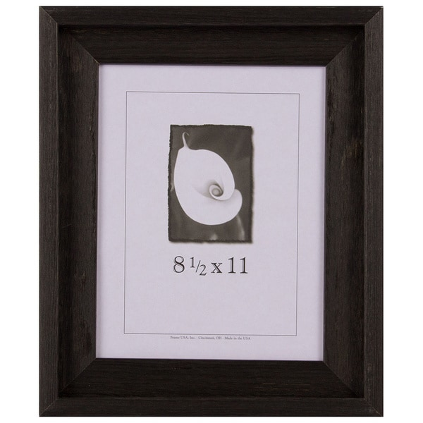8 X 11 Picture Frames Bing Images