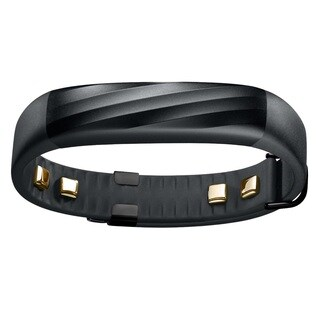 Jawbone UP3 Smart Band
