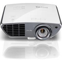 BenQ HT4050 3D Ready DLP Projector - 1080p - HDTV - 16:9