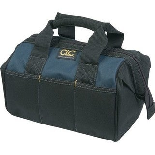 CLC BigMouth Carrying Case (Tote)