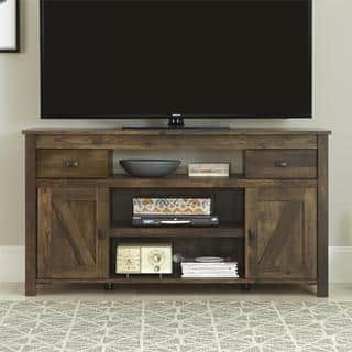 terrific beautiful tv stand. Ameriwood Home Farmington 60 inch TV Stand Black Stands  Entertainment Centers For Less Overstock com
