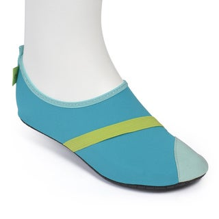 FitKicks Women's Flexible Active Footwear (More options available)