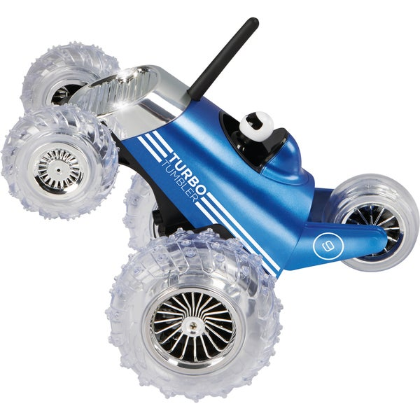 Where Can I Buy Rc Cars In The Philippines