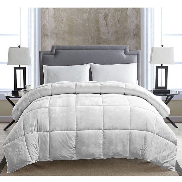 20 best comforters reviews down alternative comforter home design down alternative comforters hypoallergenic