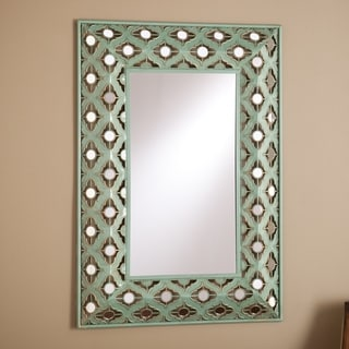 Harper Blvd Selina Decorative Mirror