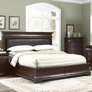 Provincetown 3-piece Bedroom Set
