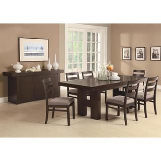 The Astoria Dining Collection