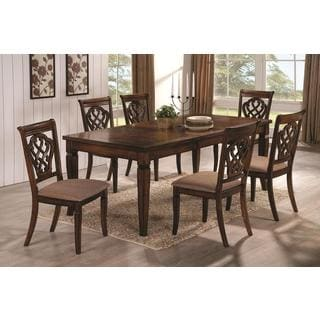 Maryville Dining Collection