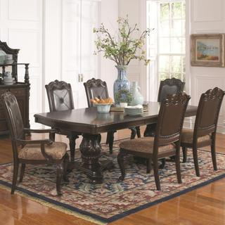 Charlottesville 7-piece Dining Set
