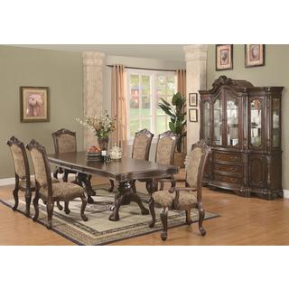 Somerville 7 Piece Dining Set