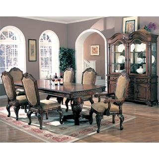 Avesta 7-piece Dining Set