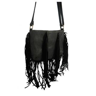 Buy Polyester Crossbody   Mini Bags Online at Overstock.com   Our ... 508f9711bf