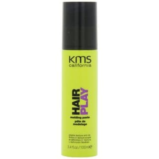 KMS Hair Play 3.4-ounce Molding Paste